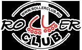 rk-logo-w
